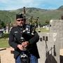 Park City honors victims, family of crashed B-18 bomber