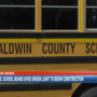 Baldwin County schools on hold after borrowing plan approved