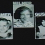 The Girl Scout murders: Oklahoma's greatest unsolved crime