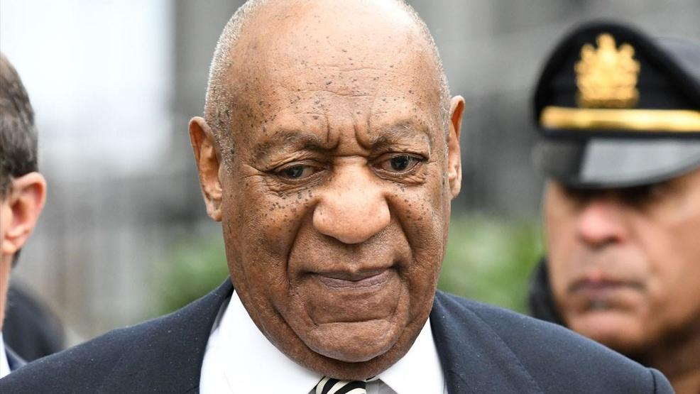 Bill Cosby paid sexual assault accuser $3.4 million settlement