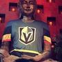 #nocaps: have knights, las vegas crossed the line in historic #vgk march to #stanley?