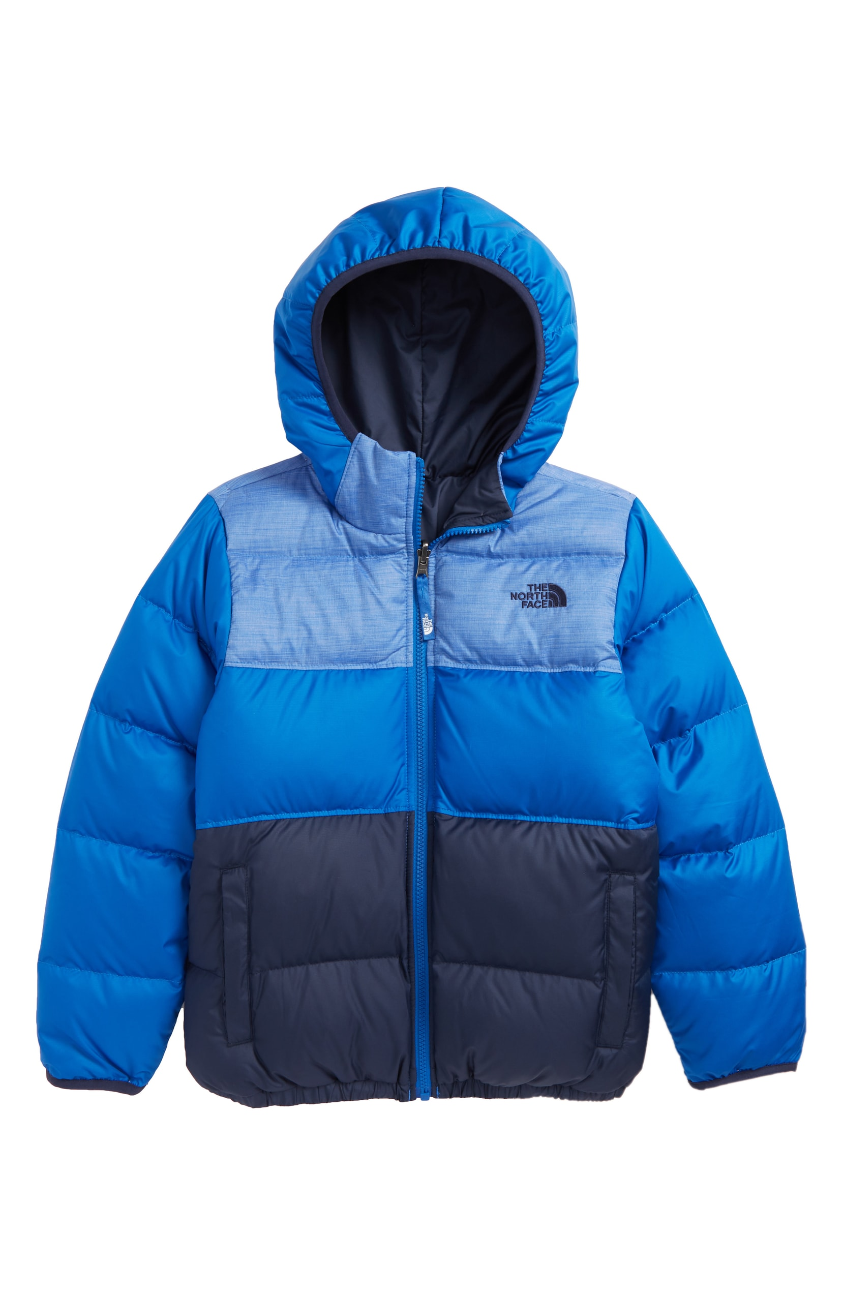 Reversible Down Jacket. Sale: $110.90 / After Sale: $149.00. (Image: Nordstrom){ }
