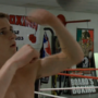 Local boxer wins national boxing title