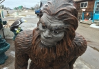 Bigfoot Statue.JPG