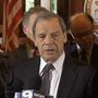 Cullerton discourages school-funding veto; seeks discussion