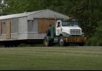 steve-pike county mobile home moved.jpg