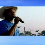 Neal McCoy will play Jambo Pre-Party