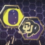 ITP Breakdown: Colorado vs Oregon