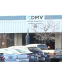 Nevada DMV advises time around Thanksgiving is busiest of year