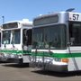 Yakima Transit offers free shuttle service to fair-goers