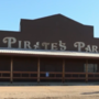 Change may be coming to abandoned Pirate's Park Complex in Flint Township