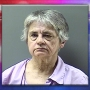Ottumwa woman charged in animal hoarding case