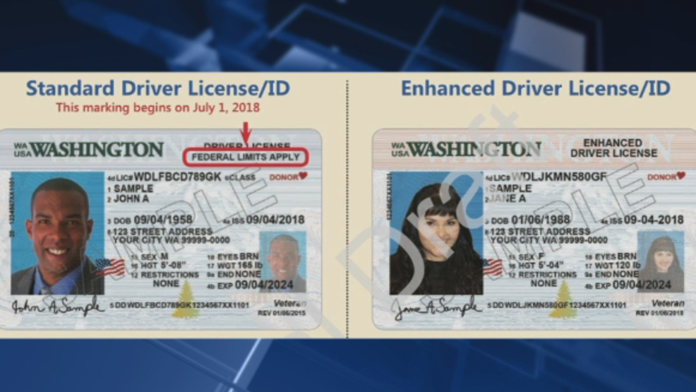 State Handy Real Meets That Keep Standards Passport Wash Komo But Id