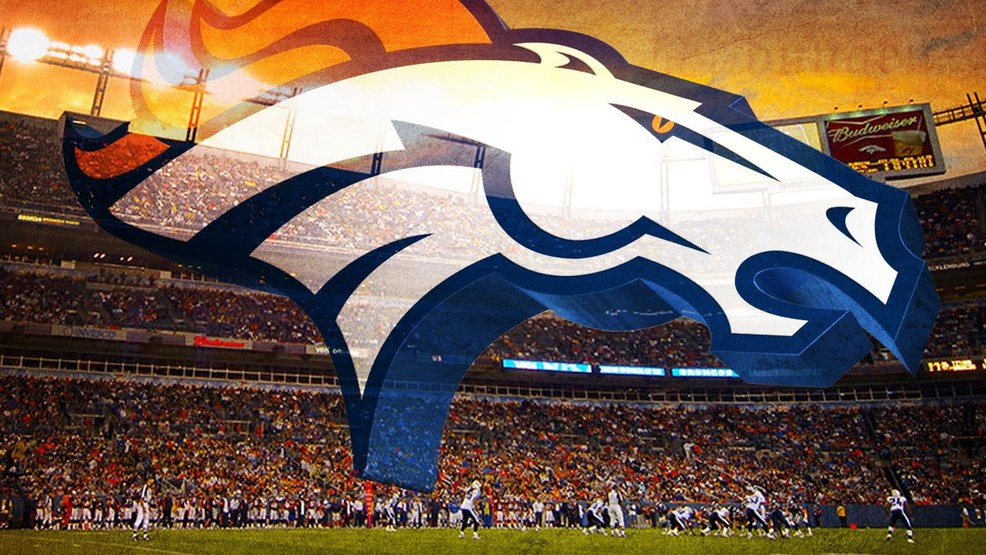 Denver Broncos logo over a Sports Authority Field in Mile high stadium background (MGN).jpg