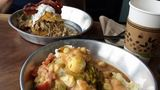 6 Asheville restaurants make Eater's list of NC's must-visit eateries