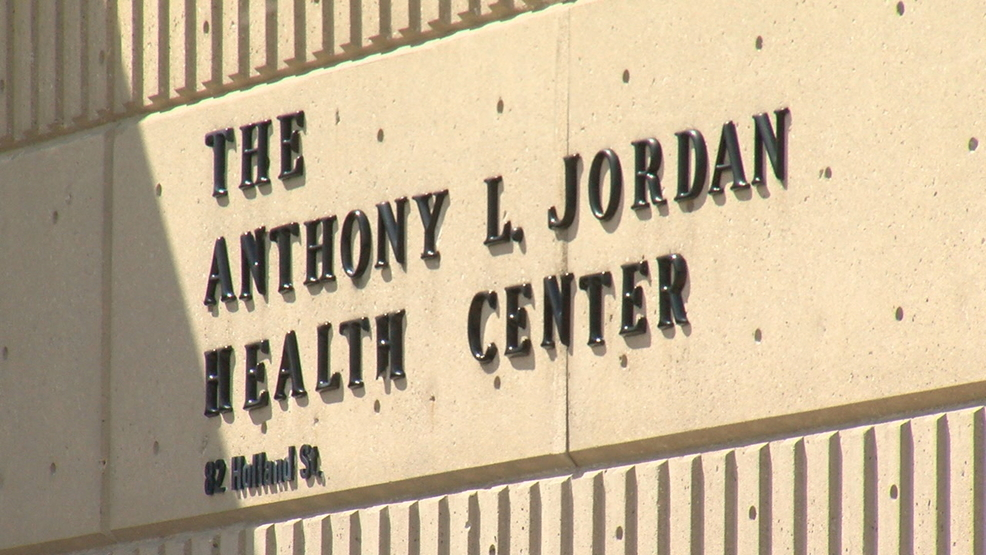 Local Leaders Call For Resolution Amid Jordan Health Workers Strike