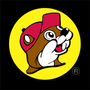 Trial to begin over Buc-ee's claim of trademark infringement