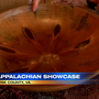Weekend Drive: Appalachian Showcase