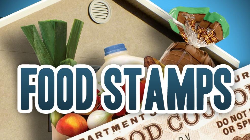 Food Stamp Eligibility In Richmond Va