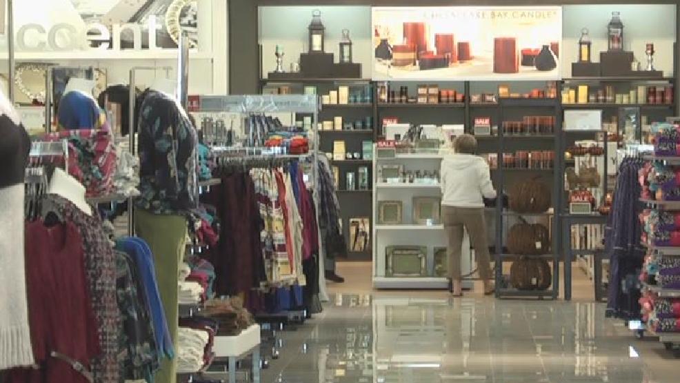 Clothing Stores In Ottumwa Iowa