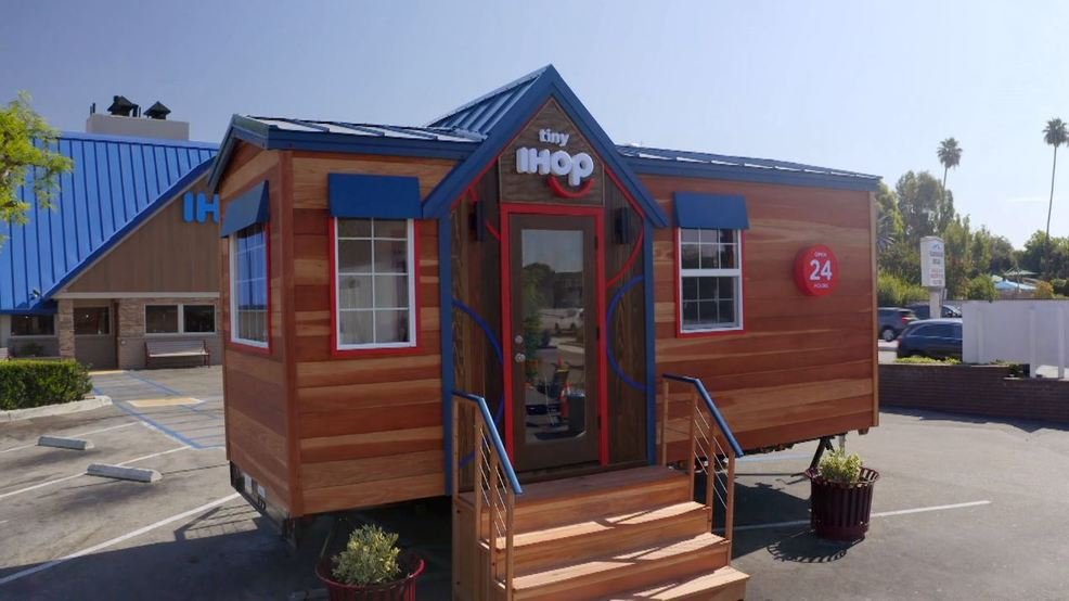 tiny ihop house.jpg