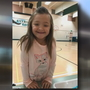 8-year-old Gig Harbor girl dies after losing consciousness at pool