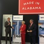 Winkelmann Group to establish production facility in Alabama