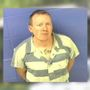 Former Faulkner Co. deputy arrested on charges including rape and false imprisonment