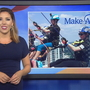 Making a Difference - Make-a-Wish Central and South Texas