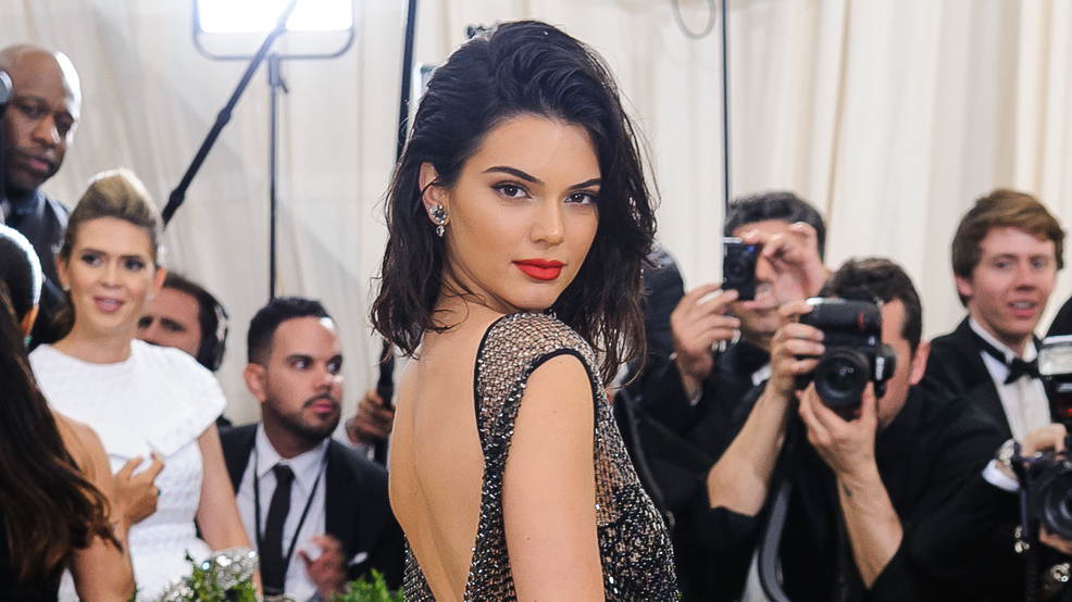 Kendall Jenner obtains permanent restraining order against obsessed fan