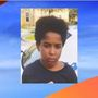 Missing 11-year-old boy in Fort Pierce