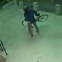 Surveillance Video: Who's the Boise bike thief?