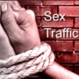 Attorneys General ask for amendment to federal law to fight sex trafficking