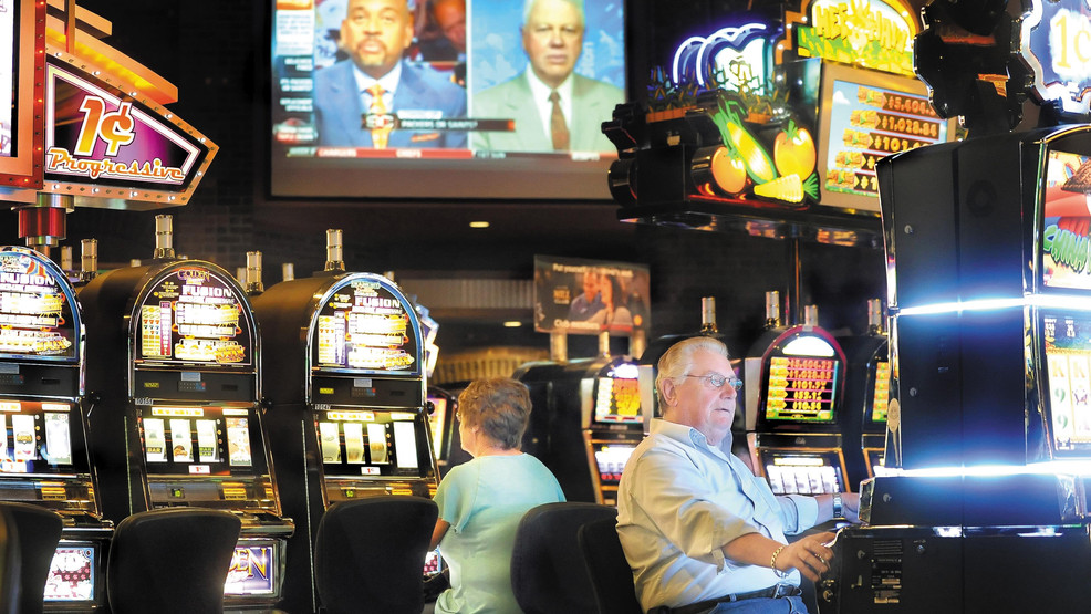 Coquille bets on casino, expands holdings
