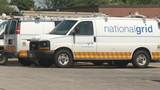 Scam targets National Grid customers