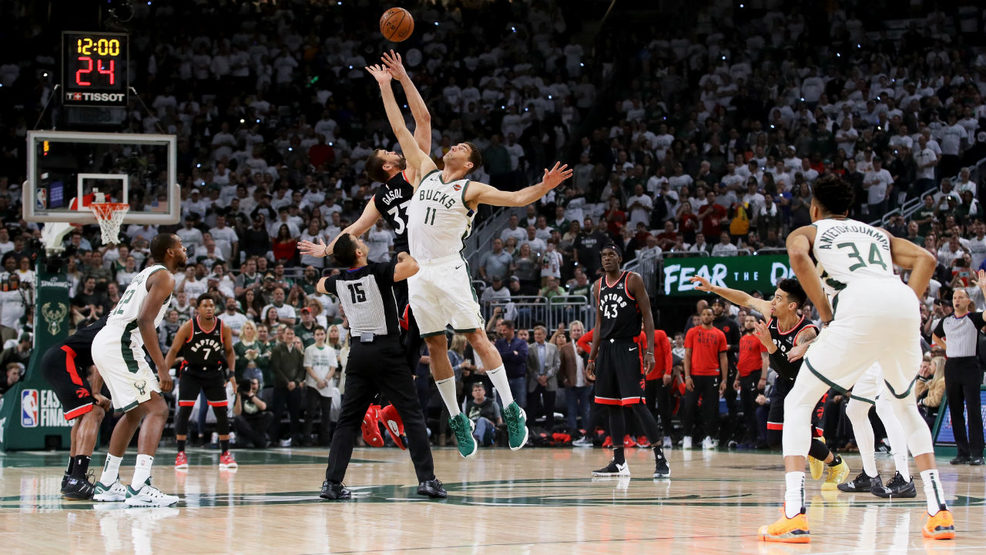 BUCKS V RAPTORS win may 19.jpg