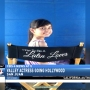 10-year-old actress from San Juan to make Hollywood debut on April 28