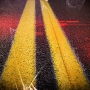 Southeast Iowa man killed in crash