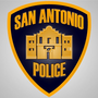 Three San Antonio officers suspended for not helping woman later struck by train