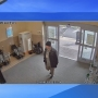 Coastal Carolina University police searching for fraud suspect