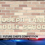 Future Chefs: Competition among Roseburg 5th graders teaches more than just kitchen skills