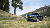 800K GMC Sierra, Chevrolet Silverado pickup trucks under recall