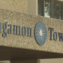 Residents of Sangamon Towers want management to get rid of bedbugs in complex