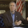 Gov. Rauner Concerned With the Healthcare Reform