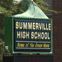 Person with pellet gun causes lockdowns at Summerville High, Gregg Middle schools
