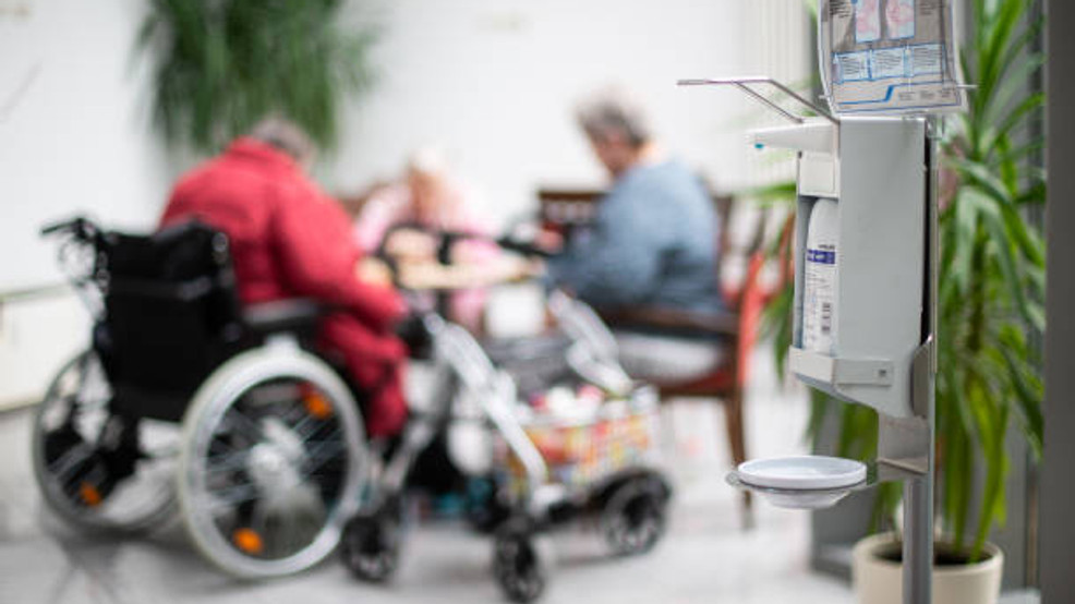 Nursing home by Picture Alliance via Getty Images.jpg