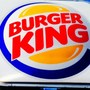 Man tried to rob Maryland Burger King at gunpoint from drive through window, police say