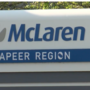 McLaren Lapeer Region nurses to hold informational picket