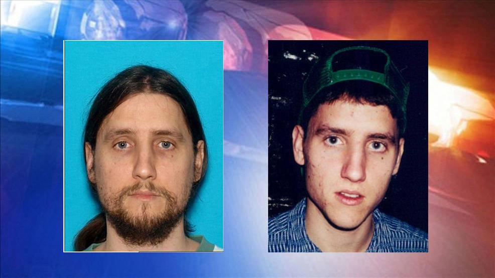 Okeechobee child pornography suspect wanted by FBI