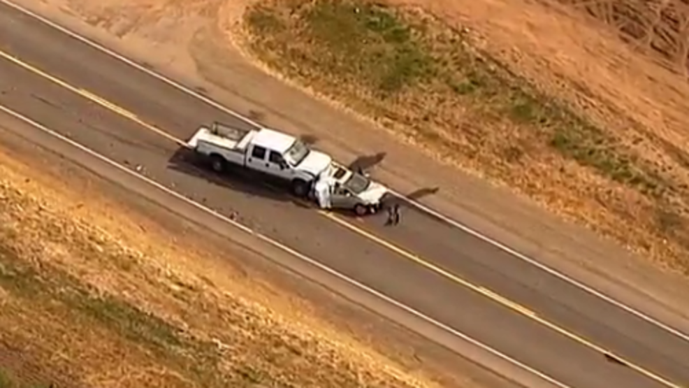Oregon Car Crash Death